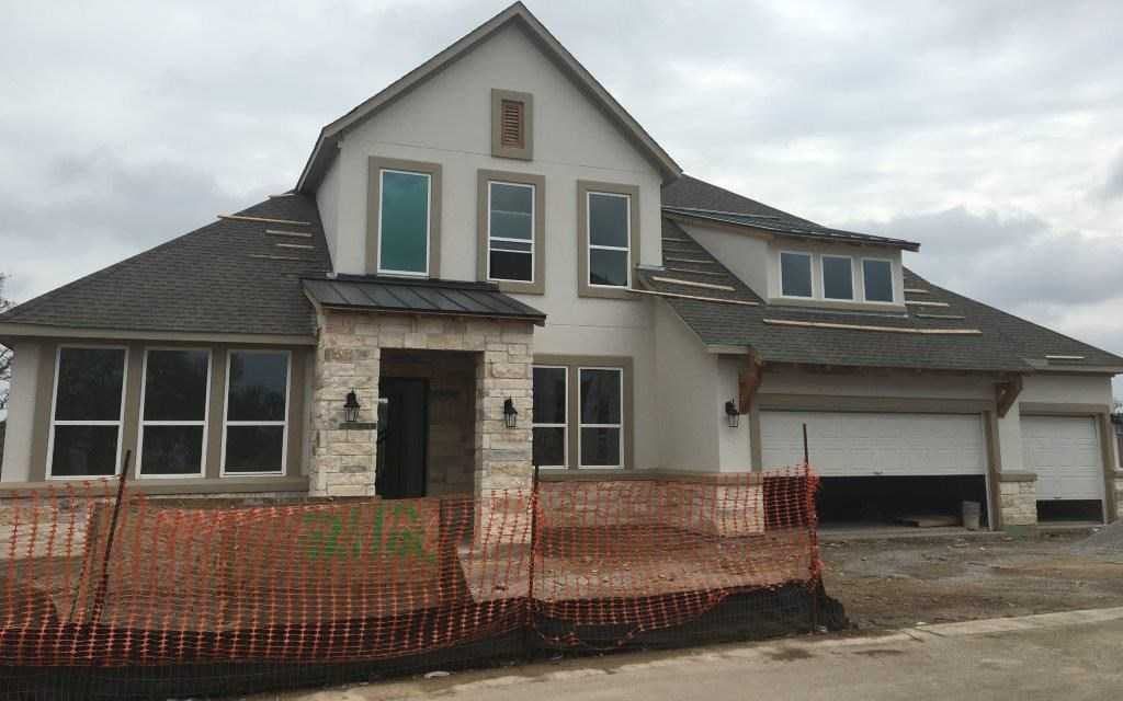 $917,898 - 5Br/5Ba -  for Sale in Lakes Edge, Bee Cave
