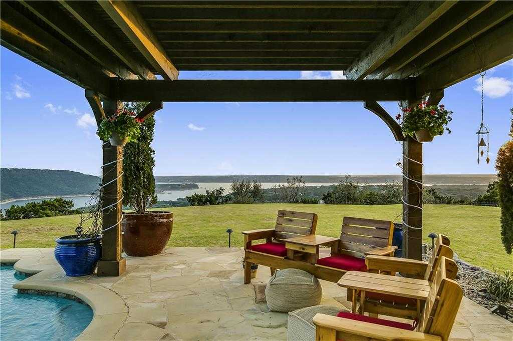 $3,900,000 - 5Br/6Ba -  for Sale in Lake View Estates, Leander