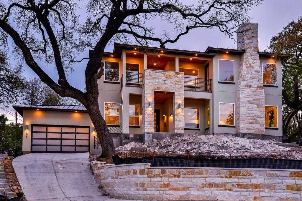 $1,449,990 - 4Br/4Ba -  for Sale in Cherry Hills, Austin