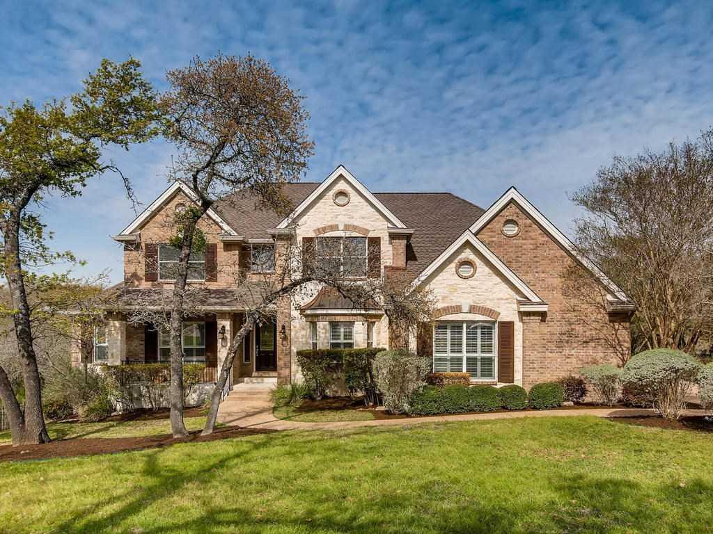 $1,125,000 - 7Br/7Ba -  for Sale in Werkenthin Sec 03, Austin