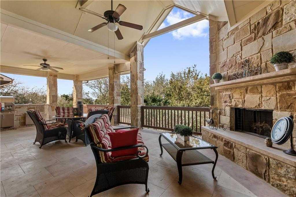 $449,900 - 3Br/2Ba -  for Sale in Steiner Ranch, Austin