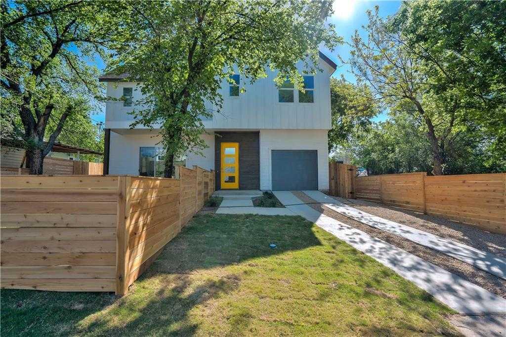 $475,000 - 2Br/3Ba -  for Sale in Glenwood Add, Austin