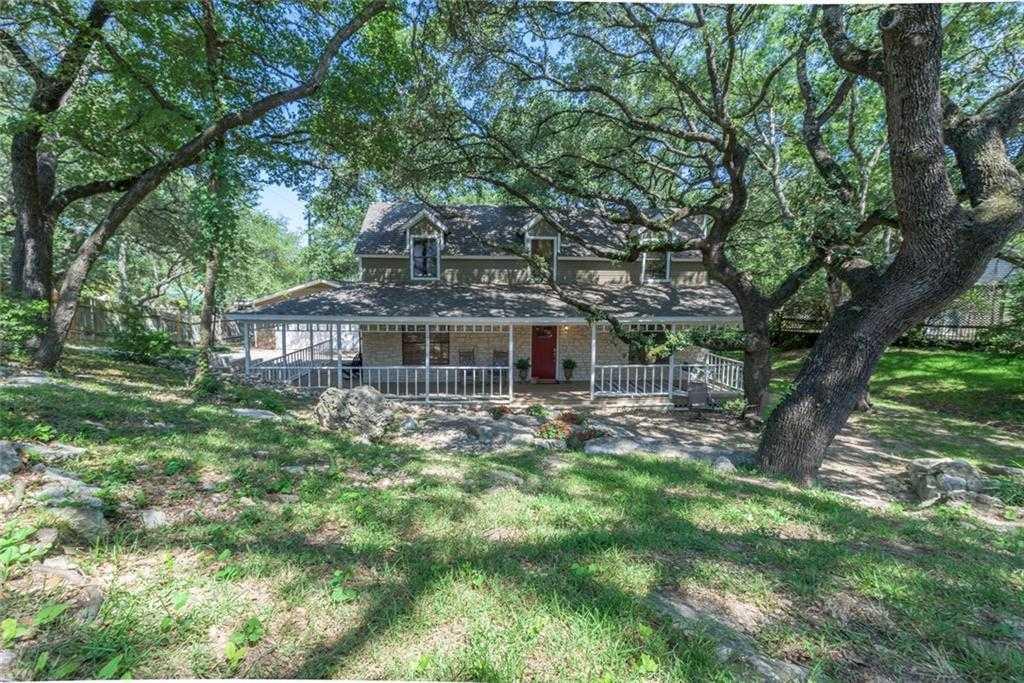 $575,000 - 3Br/3Ba -  for Sale in Westridge Estates, Austin