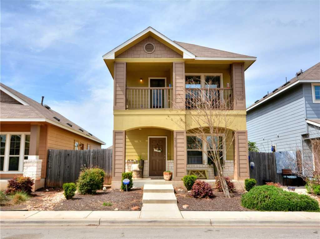 $174,900 - 2Br/3Ba -  for Sale in Chaparral Crossing Condo Amd, Austin