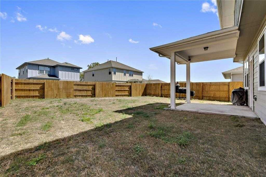 $324,900 - 4Br/3Ba -  for Sale in Addison Sec 2 Sub, Austin