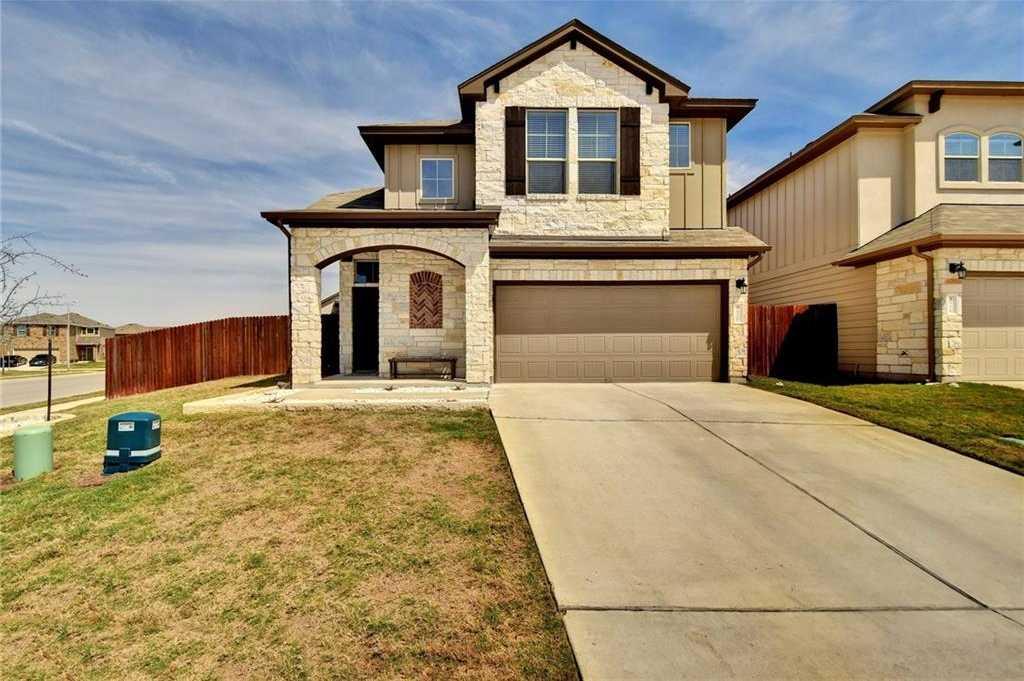 $315,000 - 3Br/3Ba -  for Sale in Preston Village, Austin