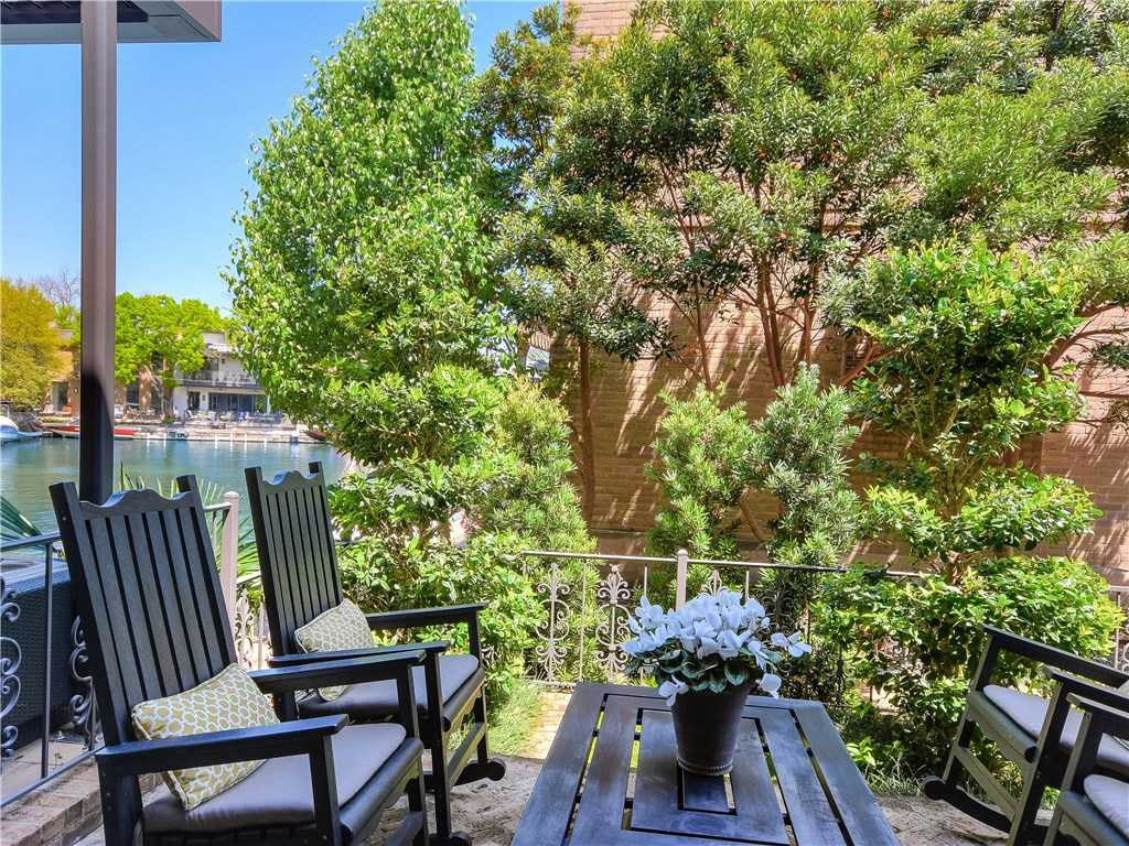 $1,395,000 - 3Br/3Ba -  for Sale in Orleans Harbor Condo Amd, Austin