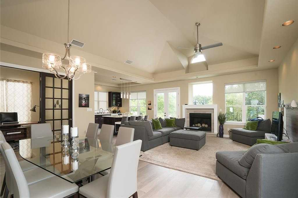 $975,000 - 4Br/3Ba -  for Sale in Village At Treemont, Austin