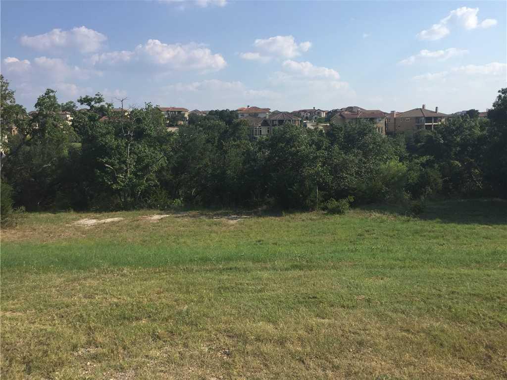 $249,000 - Br/Ba -  for Sale in Lakeway Sec 37, Austin