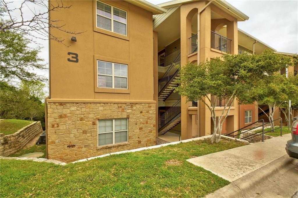 $225,000 - 2Br/2Ba -  for Sale in Deatonhill Condo Amd, Austin