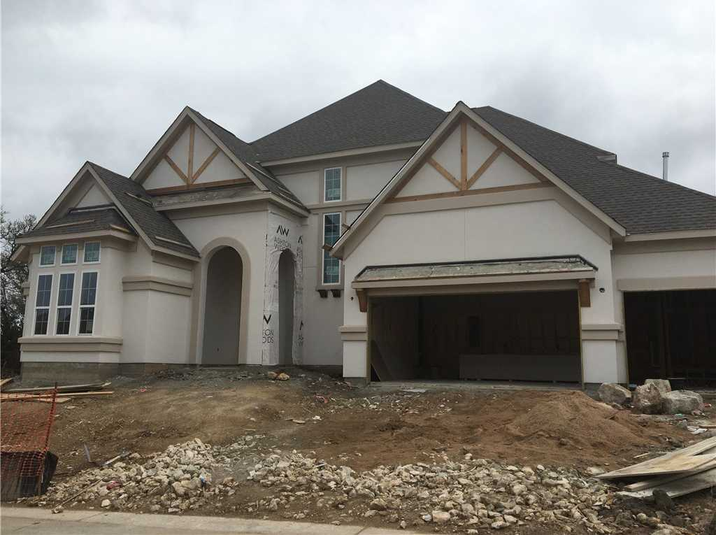 $894,521 - 5Br/5Ba -  for Sale in Lakes Edge, Bee Cave