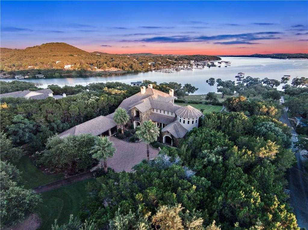 $2,590,000 - 5Br/6Ba -  for Sale in Lake Travis 02, Leander
