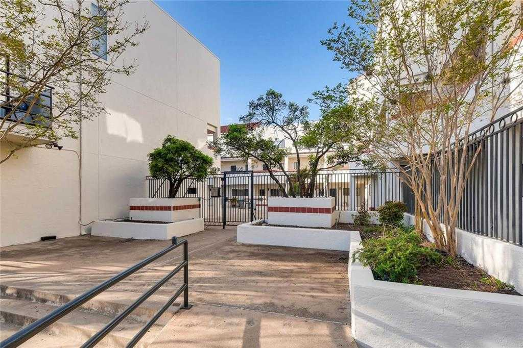 $249,000 - 2Br/1Ba -  for Sale in Enfield Twnhms, Austin