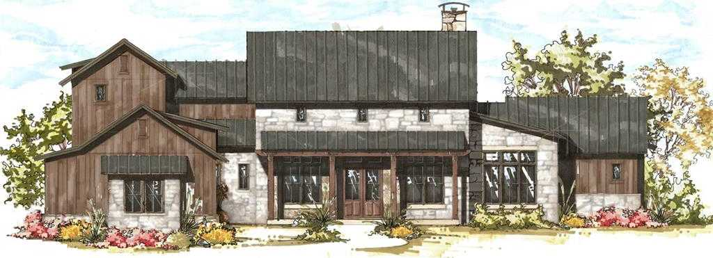 $1,200,000 - 4Br/5Ba -  for Sale in Medlin Creek Ranch, Dripping Springs