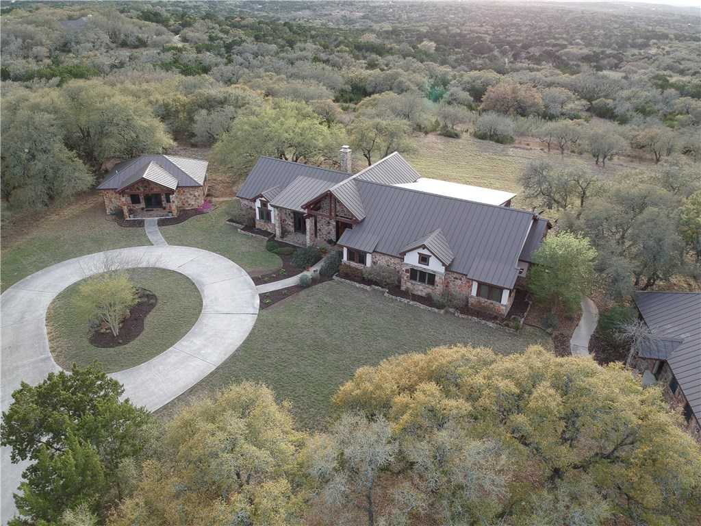 $1,495,000 - 5Br/5Ba -  for Sale in Madrone Ranch Sec Ii-a & Ii-b, Dripping Springs
