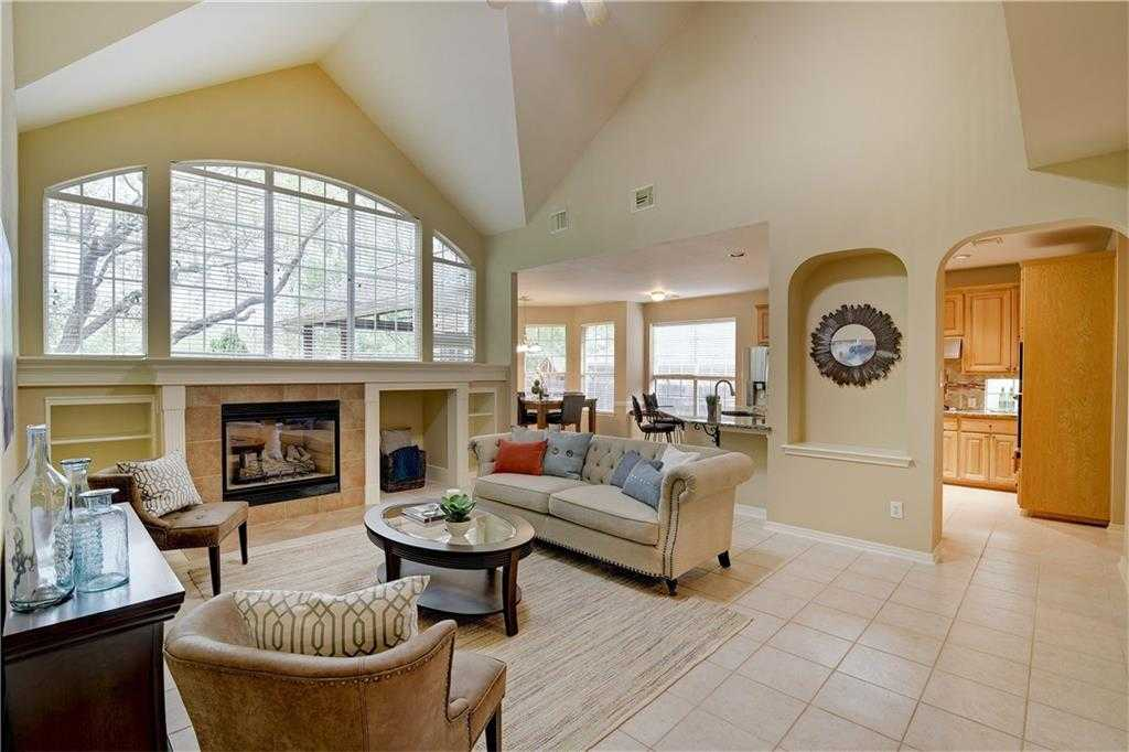 $474,000 - 4Br/4Ba -  for Sale in Steiner Ranch, Austin