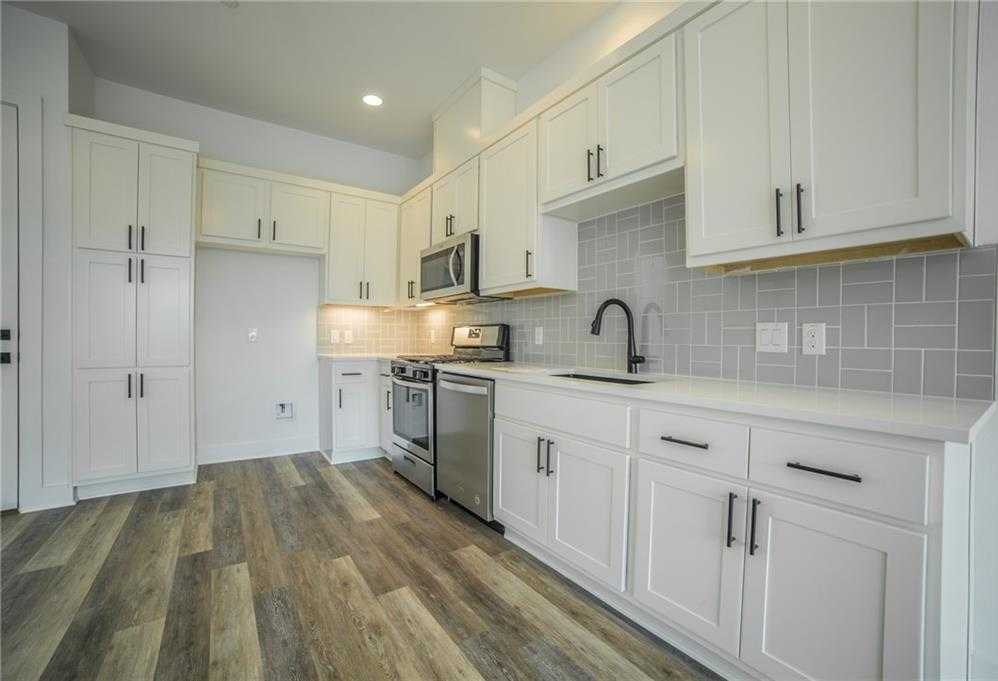 $373,000 - 2Br/3Ba -  for Sale in Silverton Heights Amd, Austin