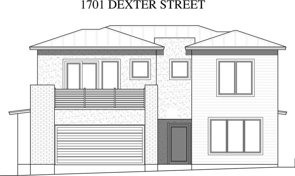 $1,500,000 - 4Br/4Ba -  for Sale in Barton Heights, Austin