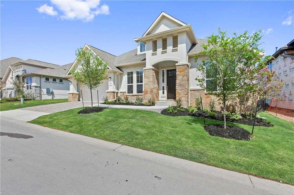 $879,900 - 4Br/4Ba -  for Sale in Lakes Edge, Bee Cave