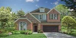 $405,704 - 4Br/3Ba -  for Sale in The Park At Blackhawk, Pflugerville