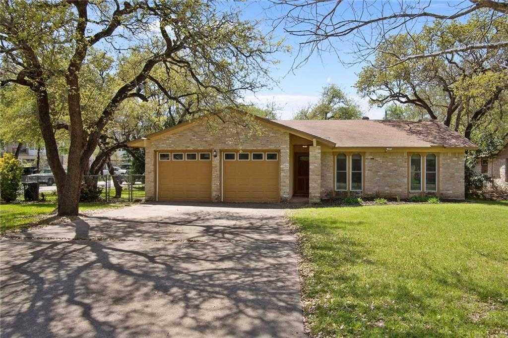 $265,000 - 3Br/2Ba -  for Sale in Jolly Oaks Ph 01, Austin