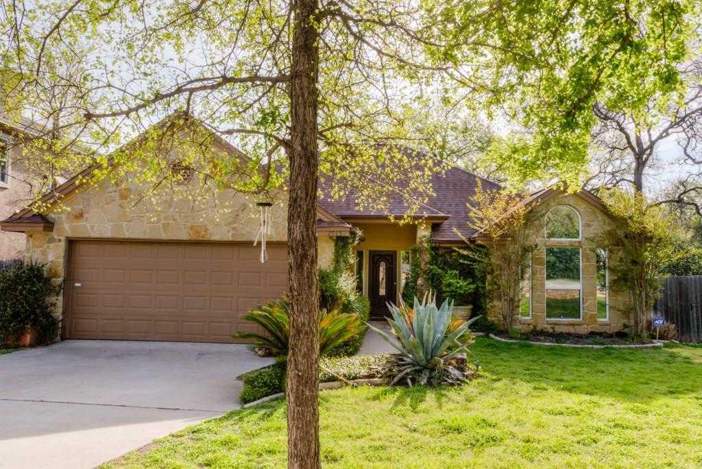 $315,000 - 3Br/2Ba -  for Sale in Apache Shores Sec 05, Austin