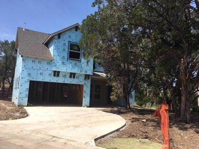 $381,230 - 3Br/3Ba -  for Sale in Gabardine Condo, Austin