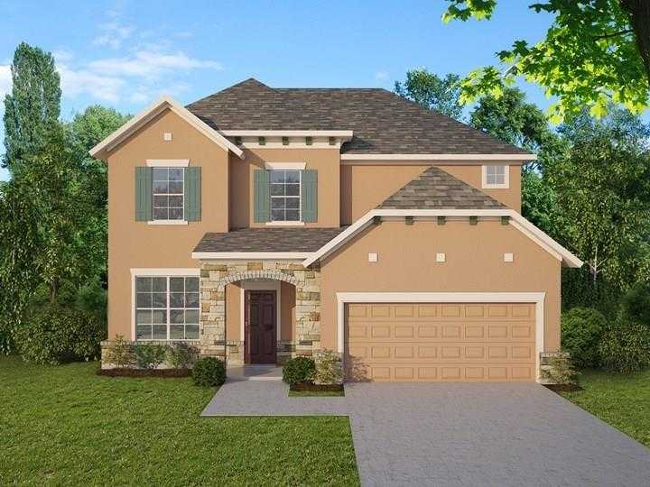 $454,683 - 4Br/4Ba -  for Sale in Terra Colinas, Bee Cave
