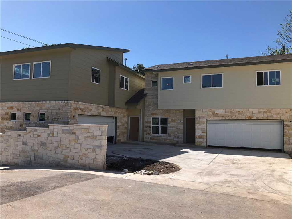 $340,900 - 3Br/3Ba -  for Sale in Soma Village, Austin