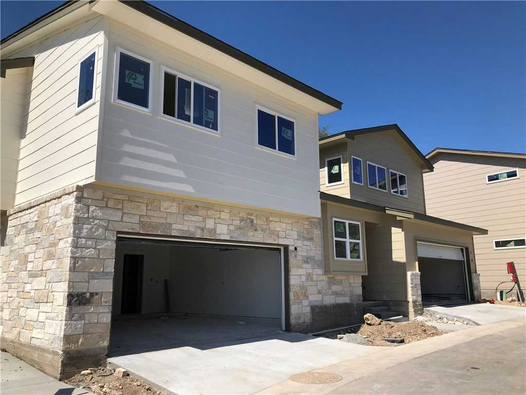 $334,900 - 3Br/3Ba -  for Sale in Soma Village, Austin