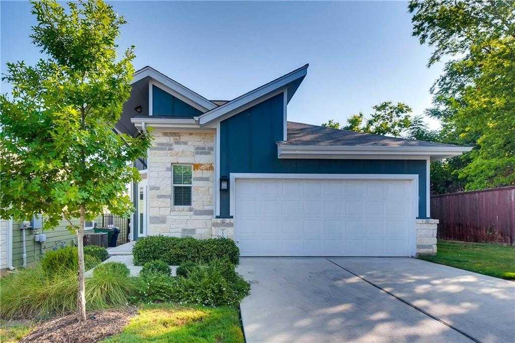 $330,000 - 3Br/2Ba -  for Sale in Eastwood At Riverside, Austin