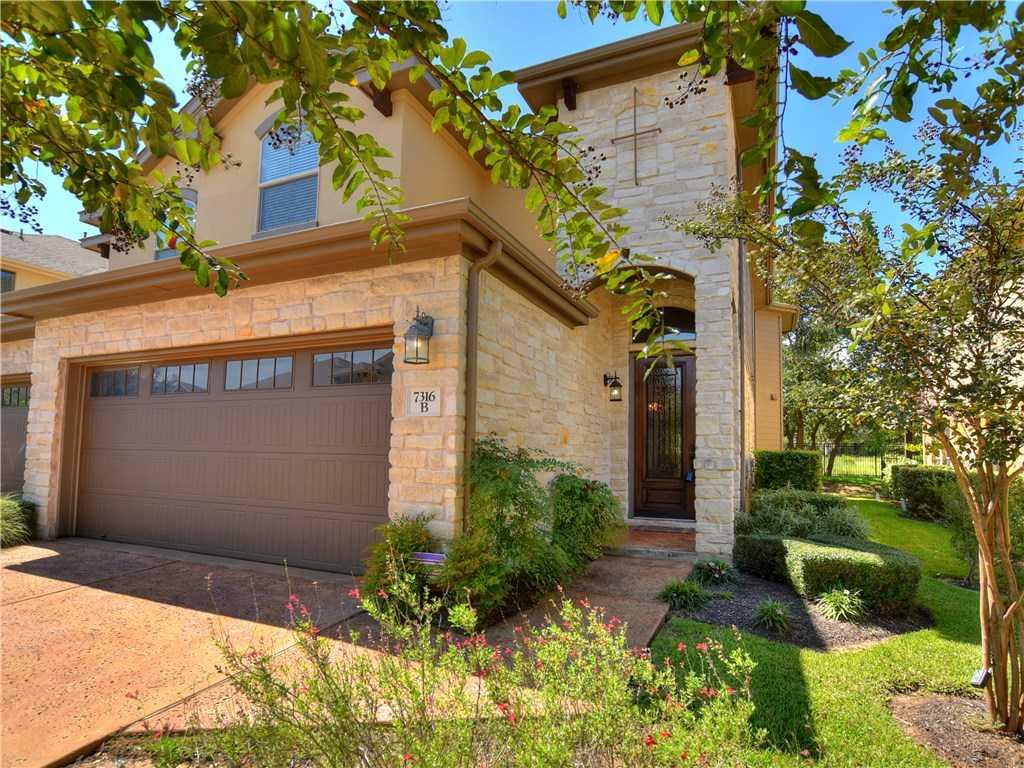 $380,000 - 4Br/3Ba -  for Sale in Colina Vista Condo Amd, Austin