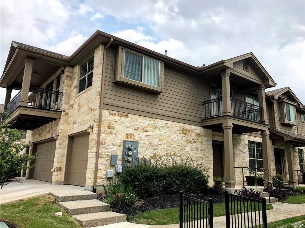 $222,500 - 2Br/2Ba -  for Sale in Brodie Heights Condo Amd, Austin