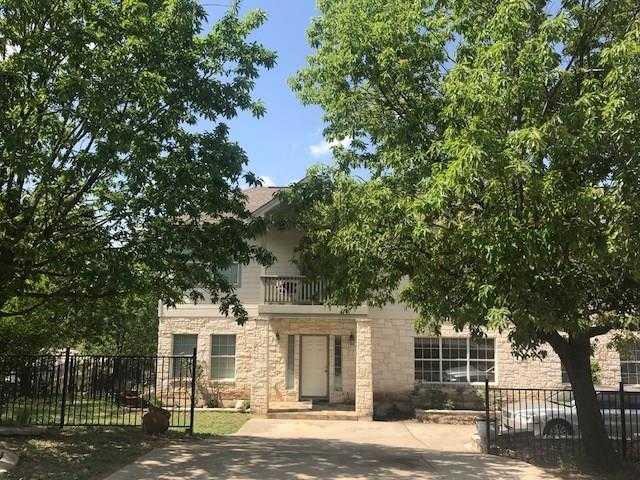 $445,900 - 3Br/3Ba -  for Sale in Apache Shores Sec 02, Austin