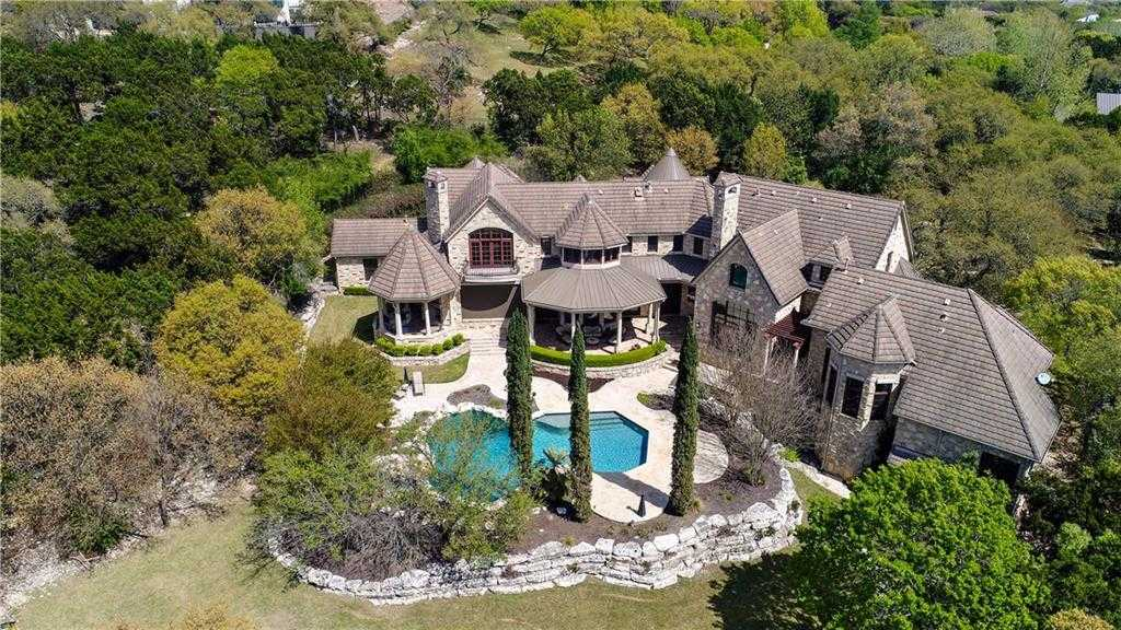 $4,950,000 - 5Br/7Ba -  for Sale in Westview On Lake Austin Ph B, Austin