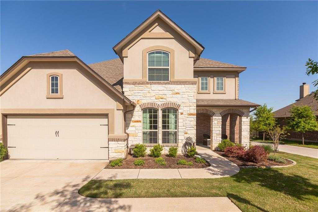 $484,900 - 4Br/4Ba -  for Sale in North Lakeway, Lakeway