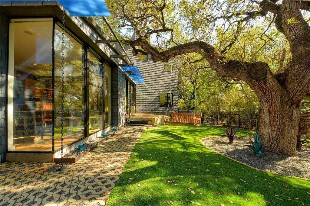 $1,450,000 - 4Br/3Ba -  for Sale in Archer Roy C, Austin