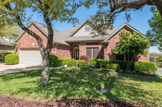 $490,000 - 3Br/3Ba -  for Sale in Avery Ranch East Ph 02 Sec 05, Austin
