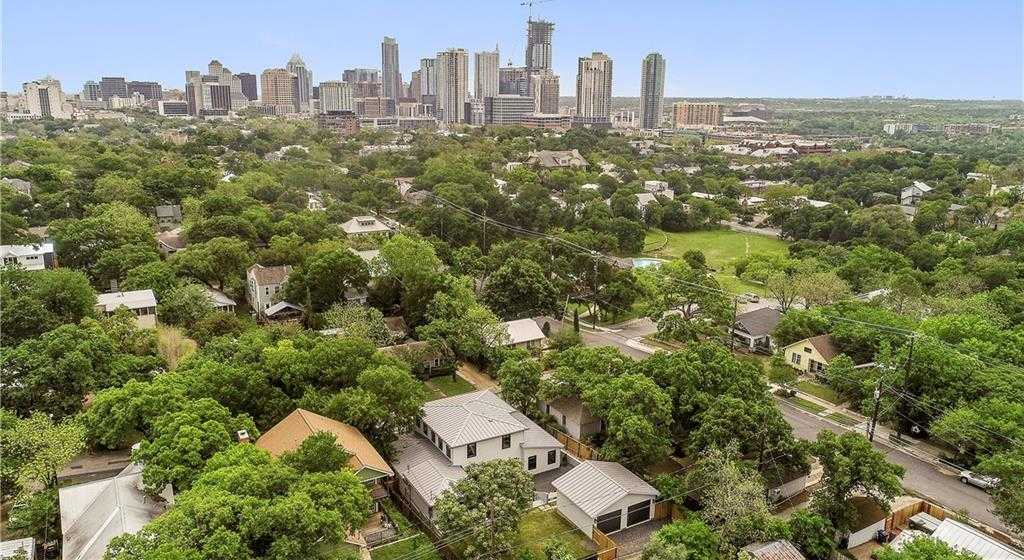 $1,992,000 - 4Br/5Ba -  for Sale in Shelley Heights 02, Austin