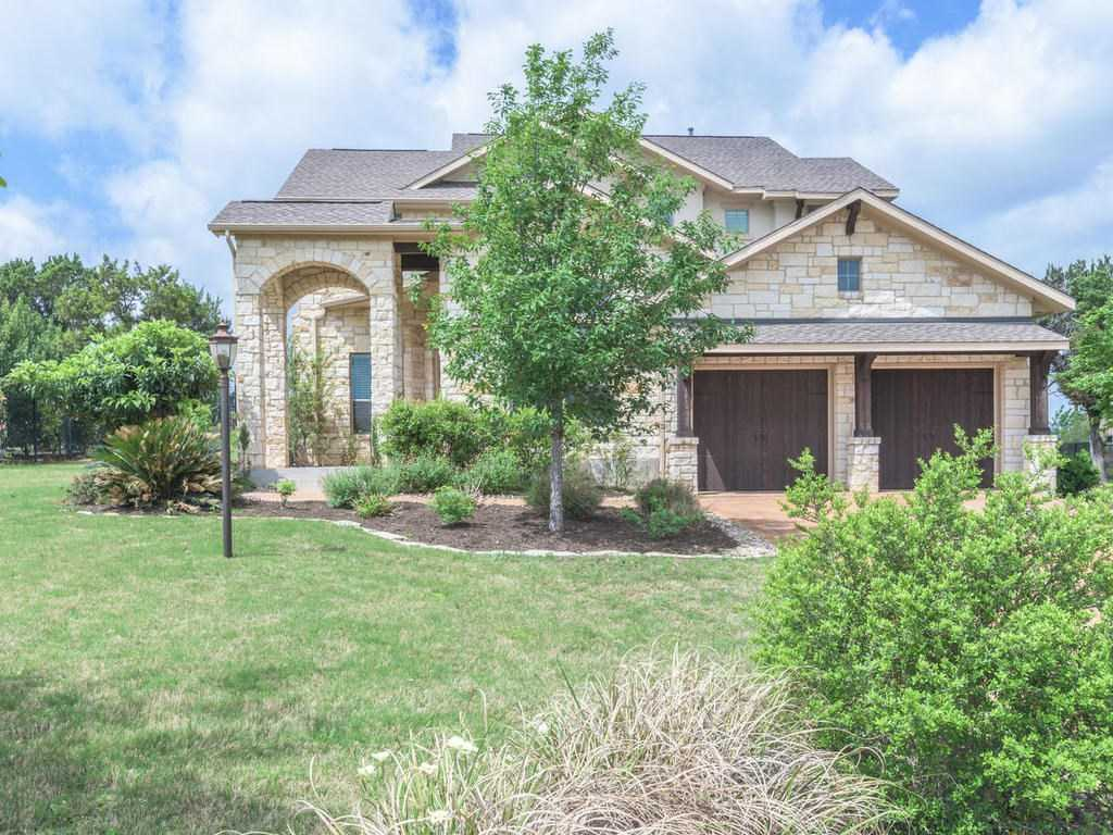 $574,900 - 4Br/4Ba -  for Sale in Rough Hollow, Lakeway