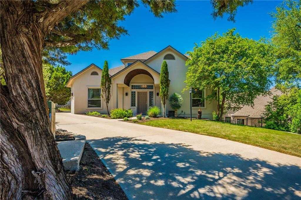 $425,000 - 4Br/3Ba -  for Sale in Lakeway Sec Clusters 28 04, Lakeway