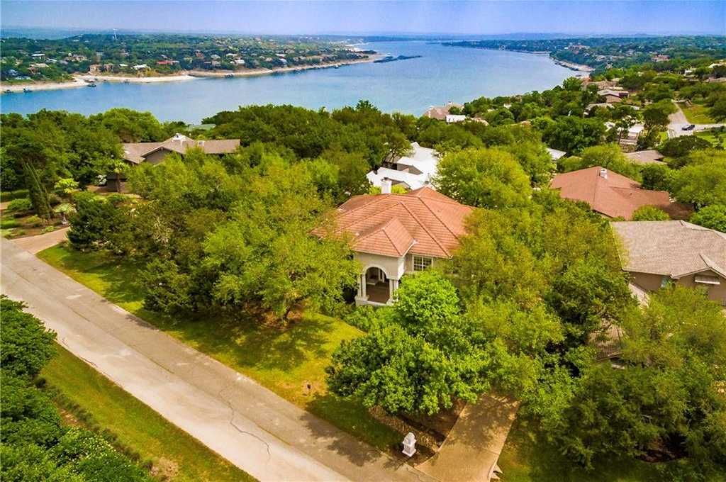 $515,000 - 4Br/3Ba -  for Sale in Lakeway Sec 06, Lakeway