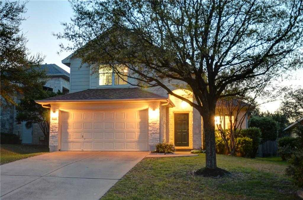 $305,000 - 4Br/3Ba -  for Sale in Wells Branch Ph 10 Sec 03, Austin