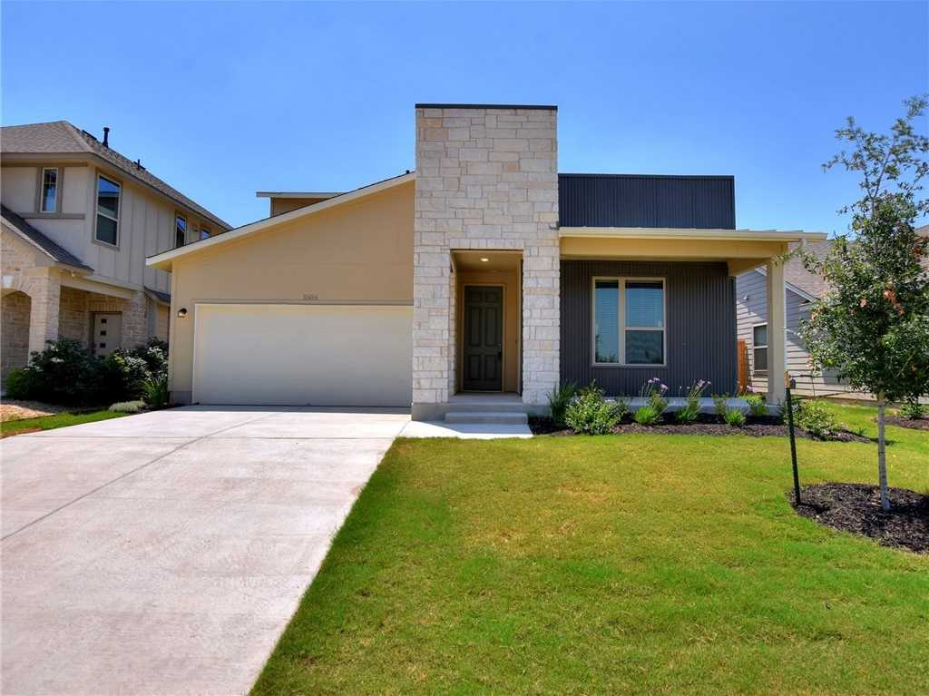 $334,055 - 3Br/3Ba -  for Sale in Addison Sec 1, Austin
