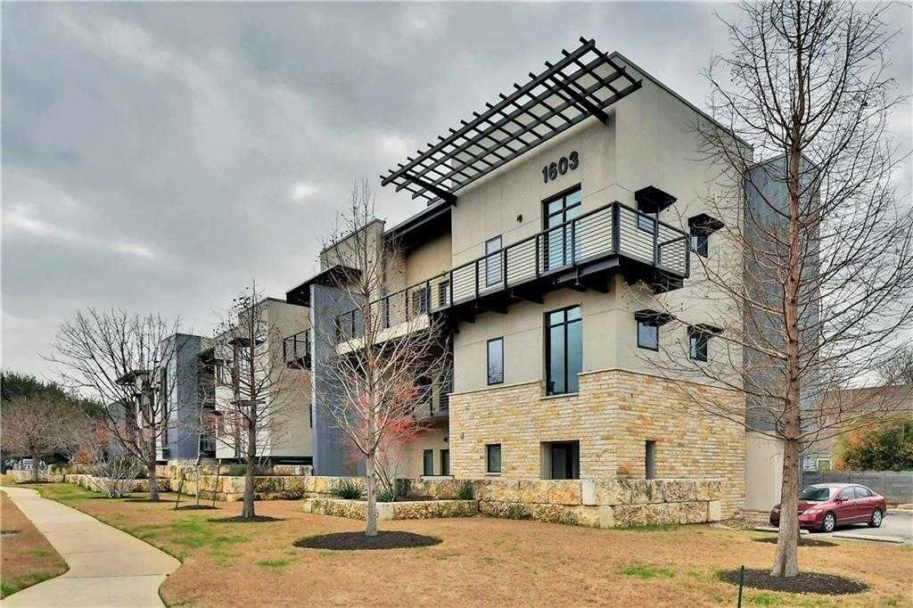 $338,500 - 1Br/1Ba -  for Sale in Pease Place Condominiums, Austin
