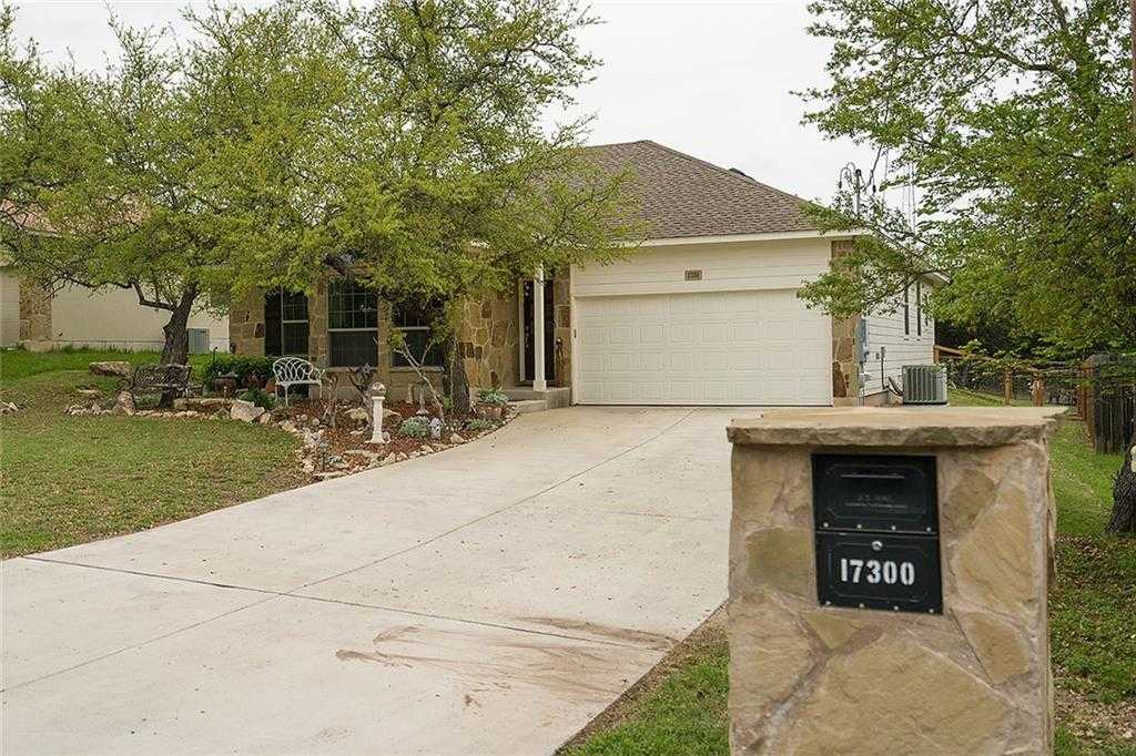 $349,900 - 3Br/2Ba -  for Sale in Mountain Creek Lakes Sec 01, Dripping Springs