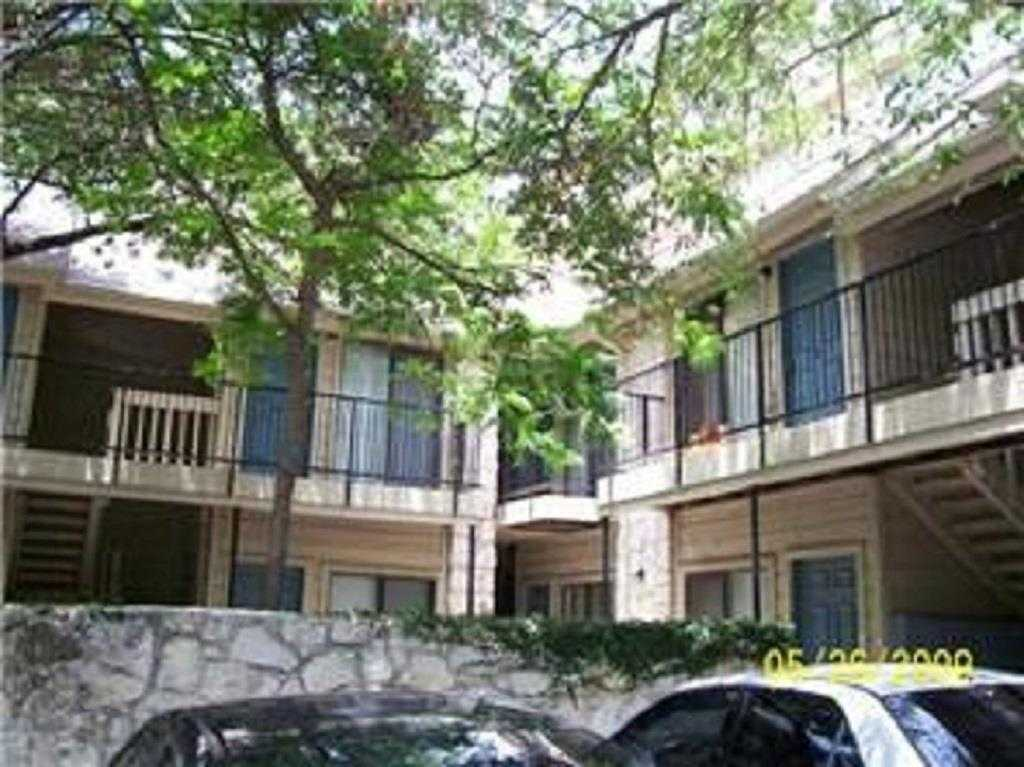 $224,900 - 2Br/1Ba -  for Sale in Graham Place Condo Amd, Austin