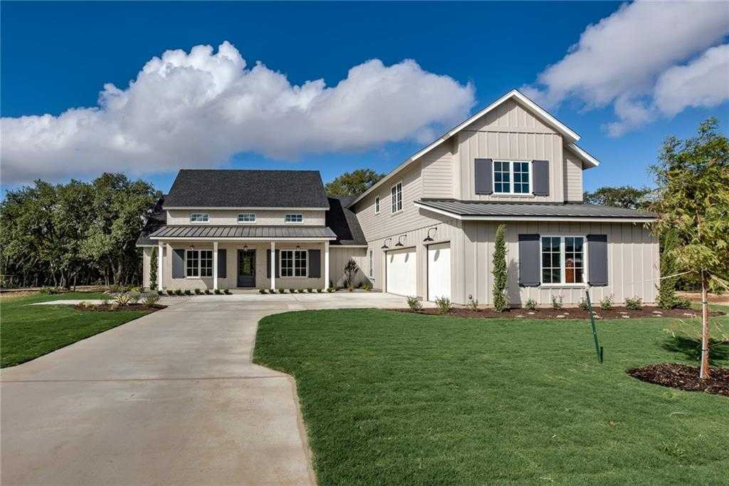 $999,999 - 5Br/5Ba -  for Sale in Howard Ranch, Dripping Springs
