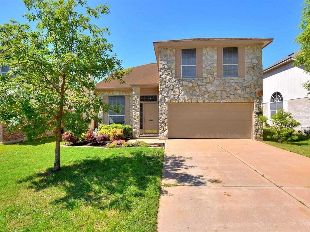 $315,000 - 4Br/3Ba -  for Sale in Milwood Sec 34, Austin