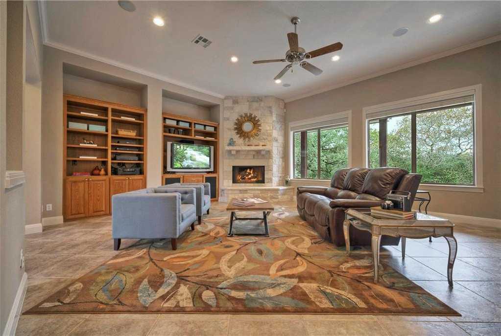 $1,095,000 - 5Br/4Ba -  for Sale in Birdlip, Austin